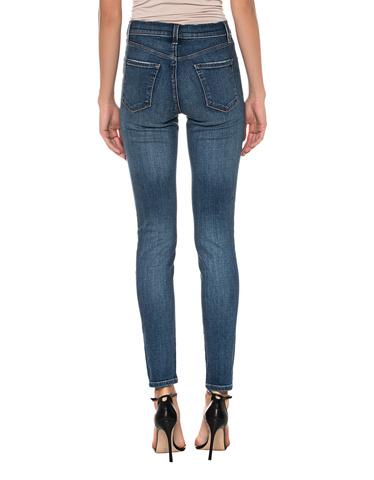j-brand-d-jeans-maria-highrise-langes-bein_1_blue