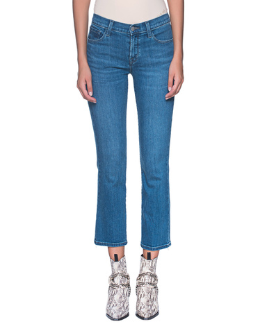 j-brand-d-jeans-selena-mid-rise-crop-boot_1_blue