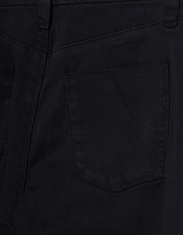 j-brand-d-jeans-anja-mid-rise-ankle-cuff-skinny_blacks