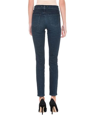 j-brand-d-jeans-midrise-skinny-811_1_Blue