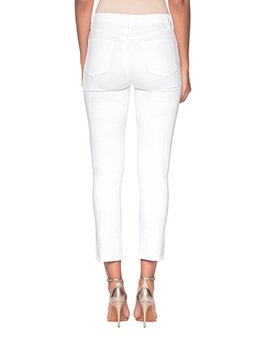 j-brand-d-jeans-ruby-high-rise-crop-cigarette_1_white