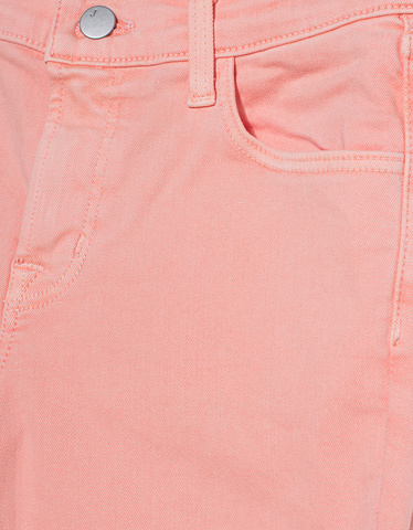 j-brand-d-jeans-mid-rise-crop-skinny_aprc