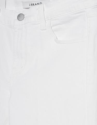 j-brand-d-jeans-sallie-mid-rise-boot_1_white