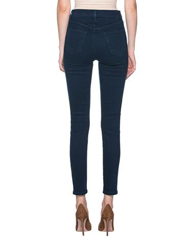 j-brand-d-jeans-lillie-super-high-rise-crop-skinny-5-kn-pfe_1_navy