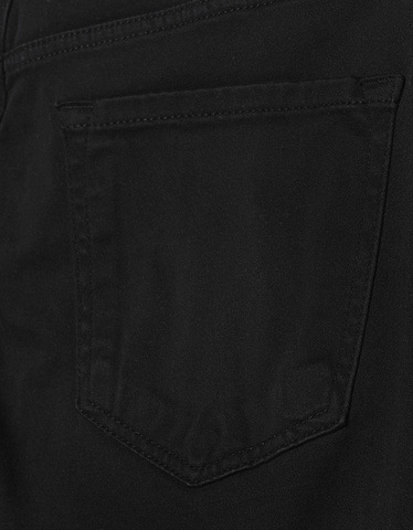 j-brand-d-jeans-alana-luxsatin-high-rise-crop-skinny-_1_black