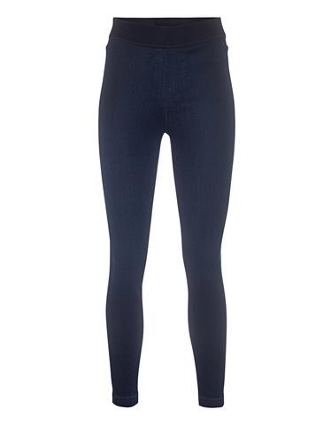 jbrand-d-jeans-dellah_1_blue