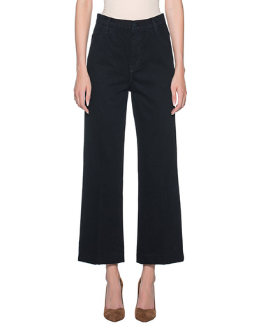 j-brand-d-chino-trouser-crop-joan-high-rise-wide-leg-crop_1_black