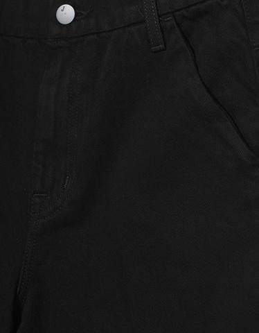 j-brand-d-chino-trouser-crop-joan-high-rise-wide-leg-crop_1_black