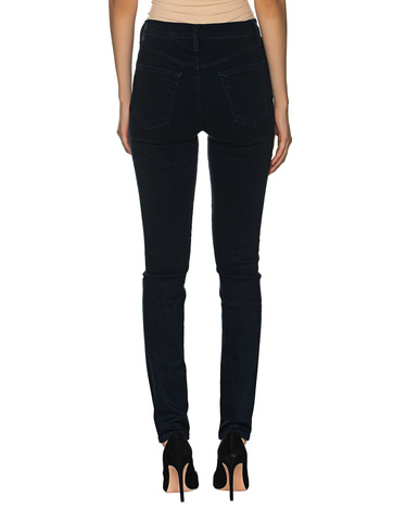 j-brand-d-jeans-lillie-super-high-rise-flare_darkblue