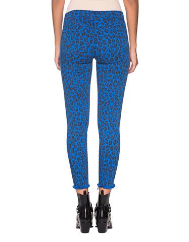 j-brand-d-jeans-mid-rise-crop-skinny-leo_blue