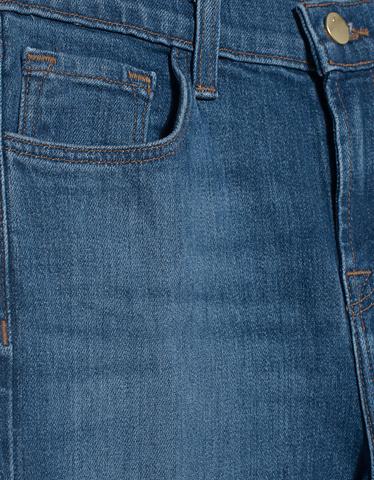 j-brand-d-jeans-valentina-high-rise-schlag-_1_blue