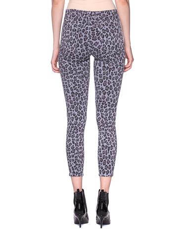 j-brand-d-jeans-mid-rise-crop-skinny-leo-_1_leogrey