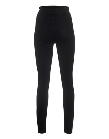 jbrand-d-jeans-elsa-hoks-saturday_1_black