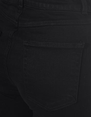 jbrand-d-jeans-elsa-hoks-saturday_1_black