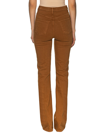 j-brand-d-jeans-runway-high-rise-boot_cognac