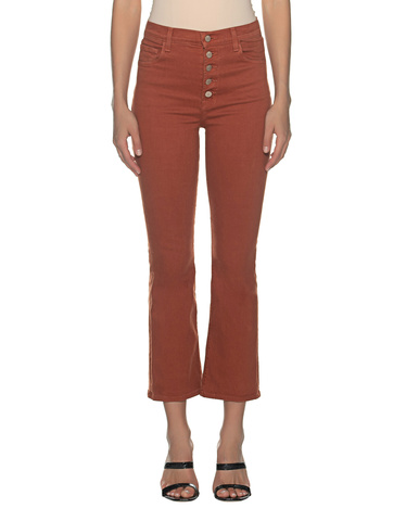 j-brand-d-jeans-lillie-super-high-rise-flare_1_brown