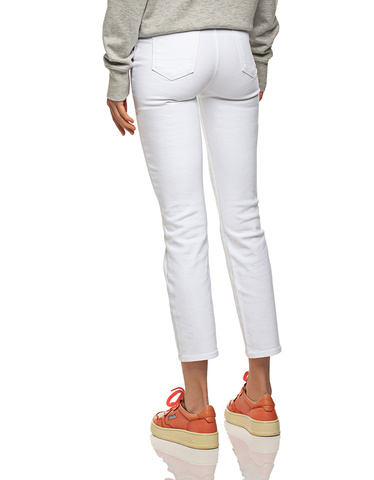 jbrand-d-jeans-alma-straight-high-rise_white