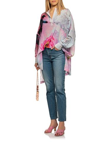 j-brand-d-jeans-teagan-high-rise-straight_bvlue