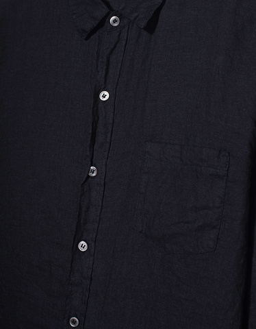 crossley-h-hemd-linen_1_navy