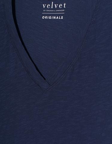 velvet-d-tshirt-jilian_1_navy