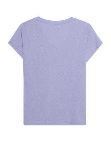 velvet-d-tshirt-jill-v-neck_1_lavender
