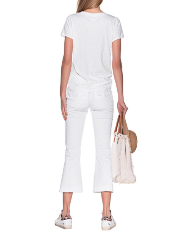 velvet-d-tshirt-jill-v-neck_1_white