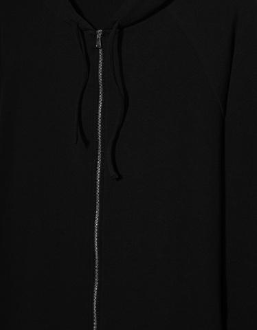 stefan-brandt-h-jacke-zip-basic_1_black