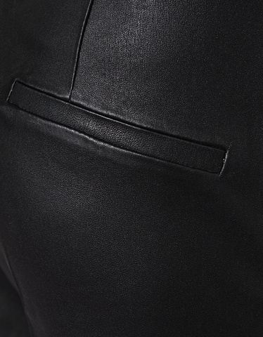 kom-arma-d-lederhose-joy-stretch-plonge_1_black