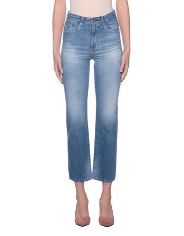 ag-jeans-d-jeans-rhett-denim-_1_blue