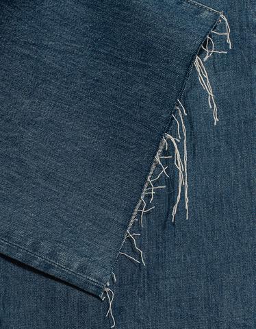 ag-jeans-d-jeans-etta-_blue