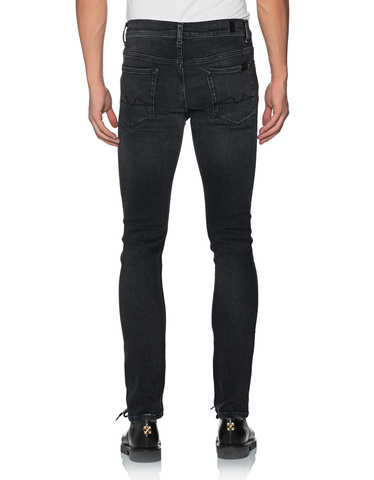 seven-for-all-mankind-h-jeans-ronnie_1_darkgrey