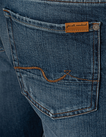 seven-for-all-mankind-h-jeans-ronnie_bluese