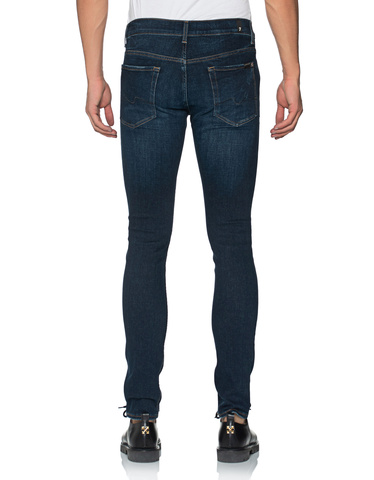 seven-for-all-mankind-h-jeans-ronnie-stretch_1_blue