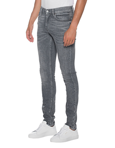 seven-for-all-mankind-h-jeans-ronnie-special_1_grey