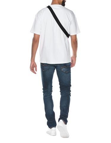 seven-h-jeans-ronnie_1_darkblue