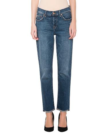 seven-d-jeans-asher-boyfriend-raw-hem_1