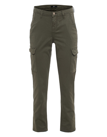 seven-d-chino-cargo-twill-croco-label_1_green