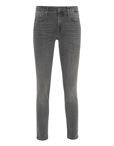 seven-d-jeans-pyper-crop-slim-illusion_1_grey