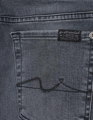 sfam-d-jeans-highwaist-pyper-grey_1_grey