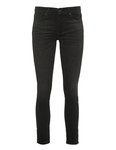 seven-d-jeans-pyper-crop-slim-illusion-upbeat_1_black