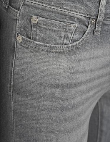 seven-d-jeans-pyper-crop-slim-illusion_1_Grey