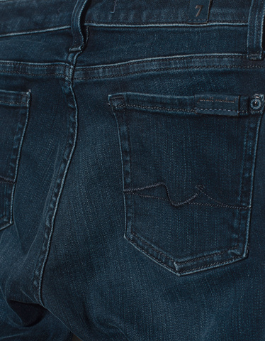 seven-d-jeans-pyper-slim-illusion-blue-star_navy