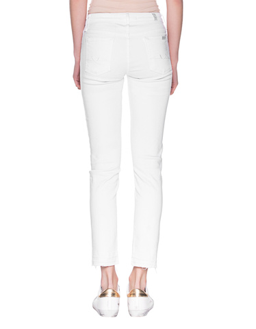 kom-sfam-d-jeans-pyper-crop-slim-illusion_1_white