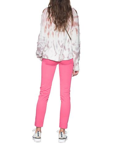 sfam-d-hose-pyper-chino_1_pink