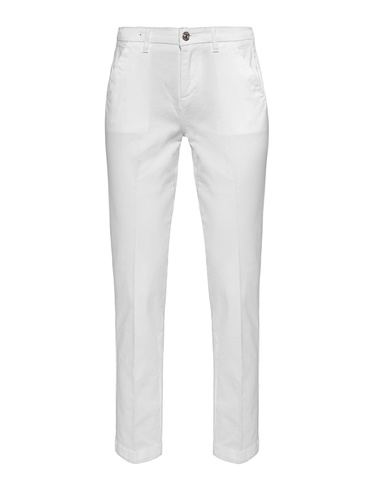 sfam-d-hose-chino-modal-twill-white_whts