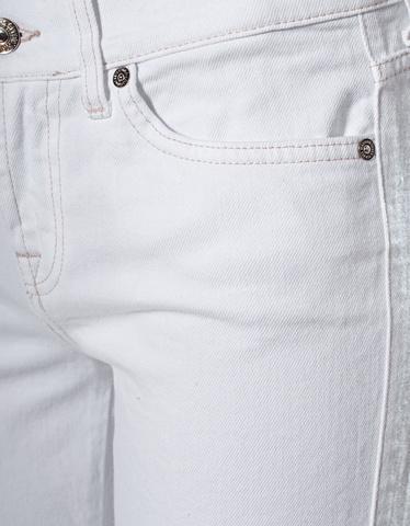 seven-d-jeans-mid-rise-roxanne_1_white