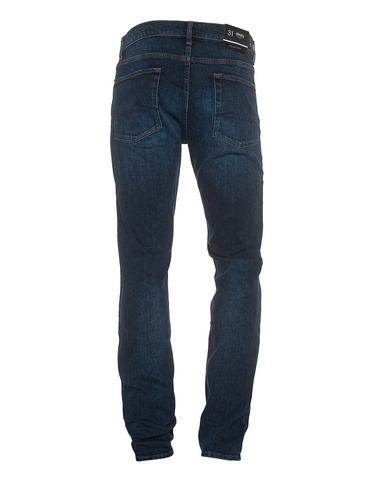 seven-for-all-mankind-h-jeans-slimmy_1_blue
