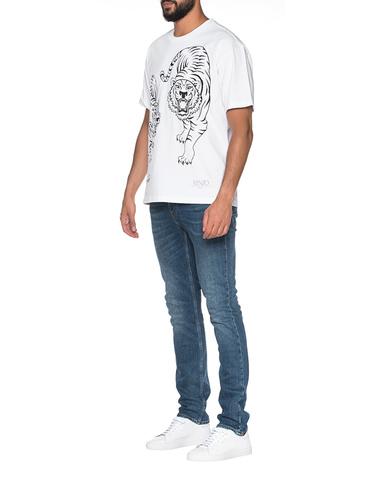seven-h-jeans-slimmy_1_blue
