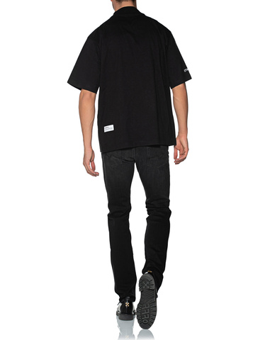 seven-for-all-mankind-h-jeans-slimmy-weightless_1_black