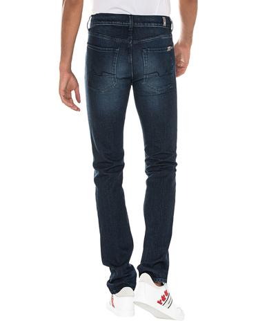 seven-h-jeans-slimmy-cashmere_1_Blue